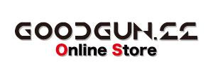 goodgun_stores